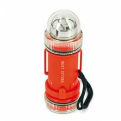 Strobo Best Divers STROBO LIGHT