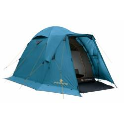 Tenda igloo Ferrino SHABA 3