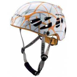 Casco alpinismo/arrampicata Camp SPEED 2.0