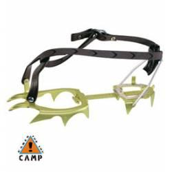 Ramponi 12 punte Camp XLC 470 SEMI-AUTOMATIC