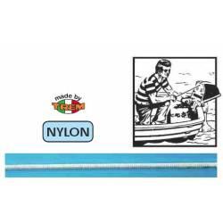 Treccia in nylon Trem STARTER
