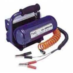 Compressore portatile Trem 12V