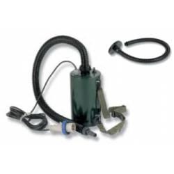 Pompa elettrica Bravo 230/1000 MIL