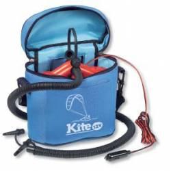 Pompa per rafting - kite Bravo 12 KITE