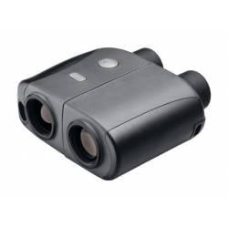Telemetro binoculare laser MSR&A 9x32 mm