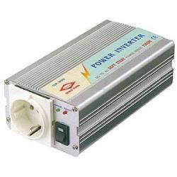 Inverter 12V/220V 300W Lafayette i12-300 S.START