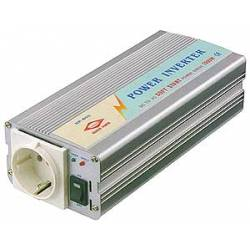 Inverter 24V/220V 600W Lafayette i24-600 S.START