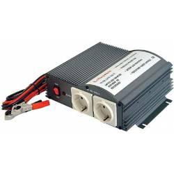 Inverter con onda sinusoidale pura 12V-300W Lafayette i12-300S
