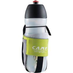Fissa borraccia Camp BOTTLE HOLDER
