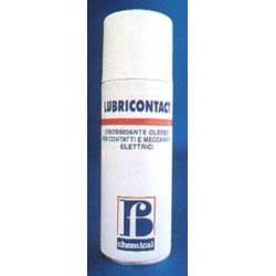 Disossidante lubrificante Marcucci LUBRICONTACT