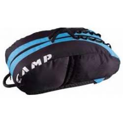 Zaino arrampicata Camp ROX