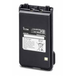 Pacco batteria al LI-ION Icom BP-265
