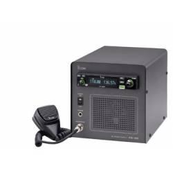 Alimentatore da base Icom PS-80#04