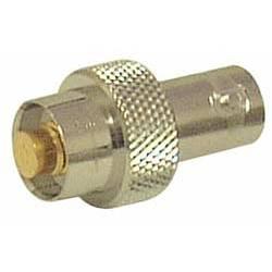Adattatore d'antenna Icom AD-98FSC