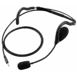 Cuffia microfono gambo flessibile Icom ICOM HS-95