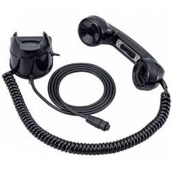 Microtelefono per ricetrasmettitore nautico Icom HS-98
