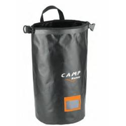 Sacca in PVC Camp PVC BAG 15 L
