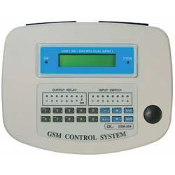 Centralina GSM per il controllo remoto Lutron GSM-889