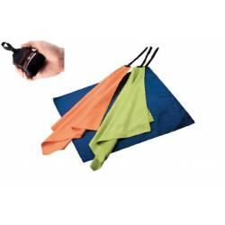 Asciugamano Camp MICRO DRY TOWEL