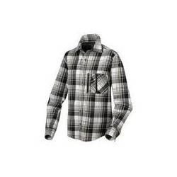 Camicia outdoor Lafuma MATRA