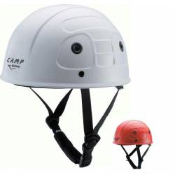 Casco lavoro Camp SAFETY STAR