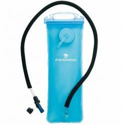 Contenitore liquidi Ferrino H2 BAG 1 L