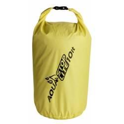 Sacca stagna Ferrino AQUASTOP LITE 10/20/30 litri