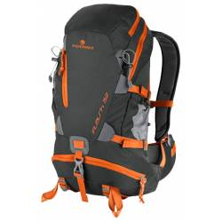 Zaino trekking Ferrino FLASH 32