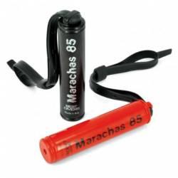 Avvisatore sonoro Best Divers MARACHAS 85