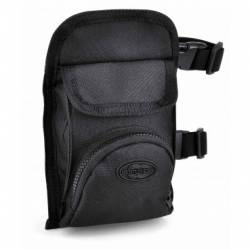 Tasca subacquea da gamba Best Divers DECO POCKET